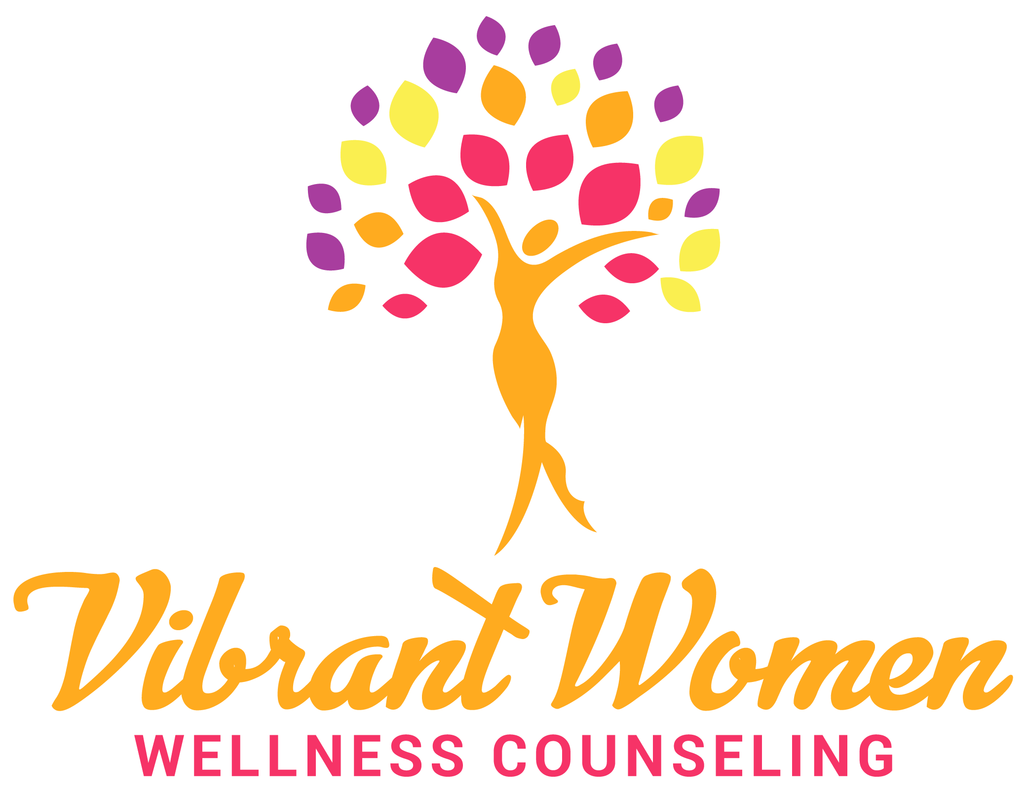 Vibrant Women Wellness Counseling